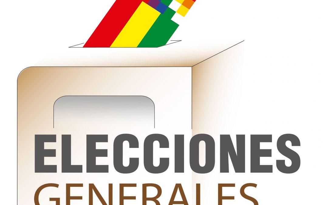 SE AMPLIA INVITACIÓN PARA PRESENTAR PROPUESTAS DE SERVICIOS DE ALQUILER DE VEHÍCULOS