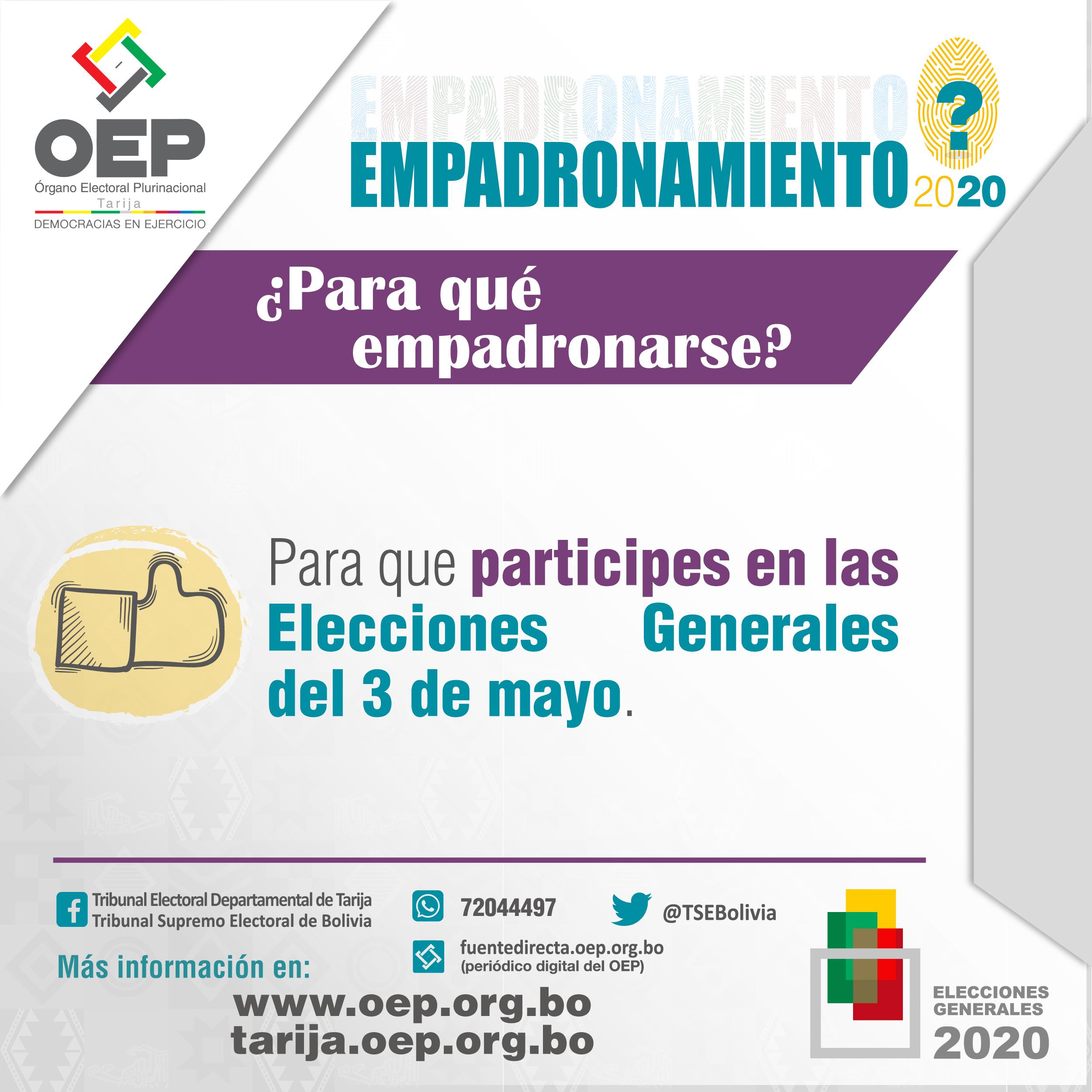 Banner_para_que_empadronarse_E.G.2020