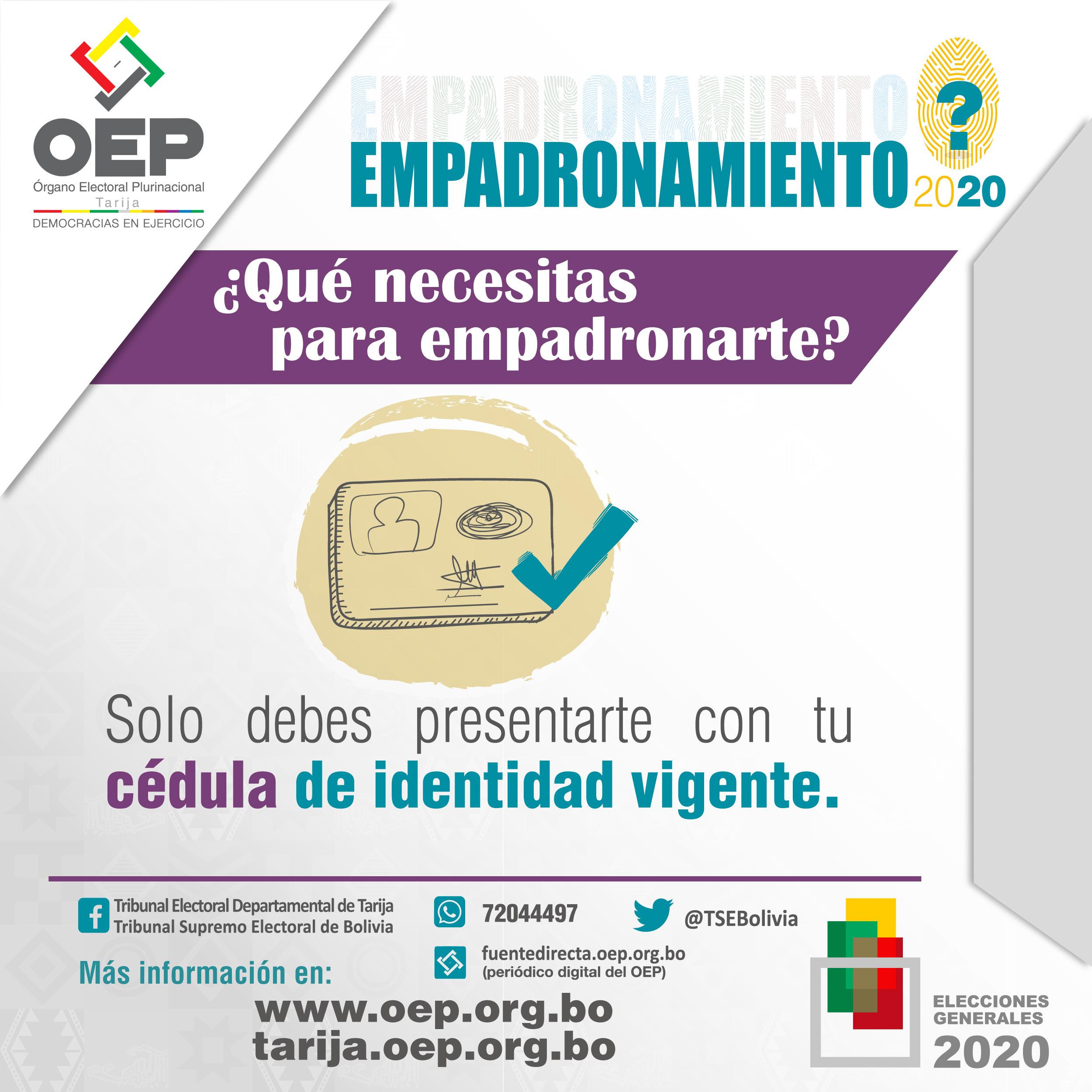 Banner_que_necesitas_para_empadronarte_E.G.2020