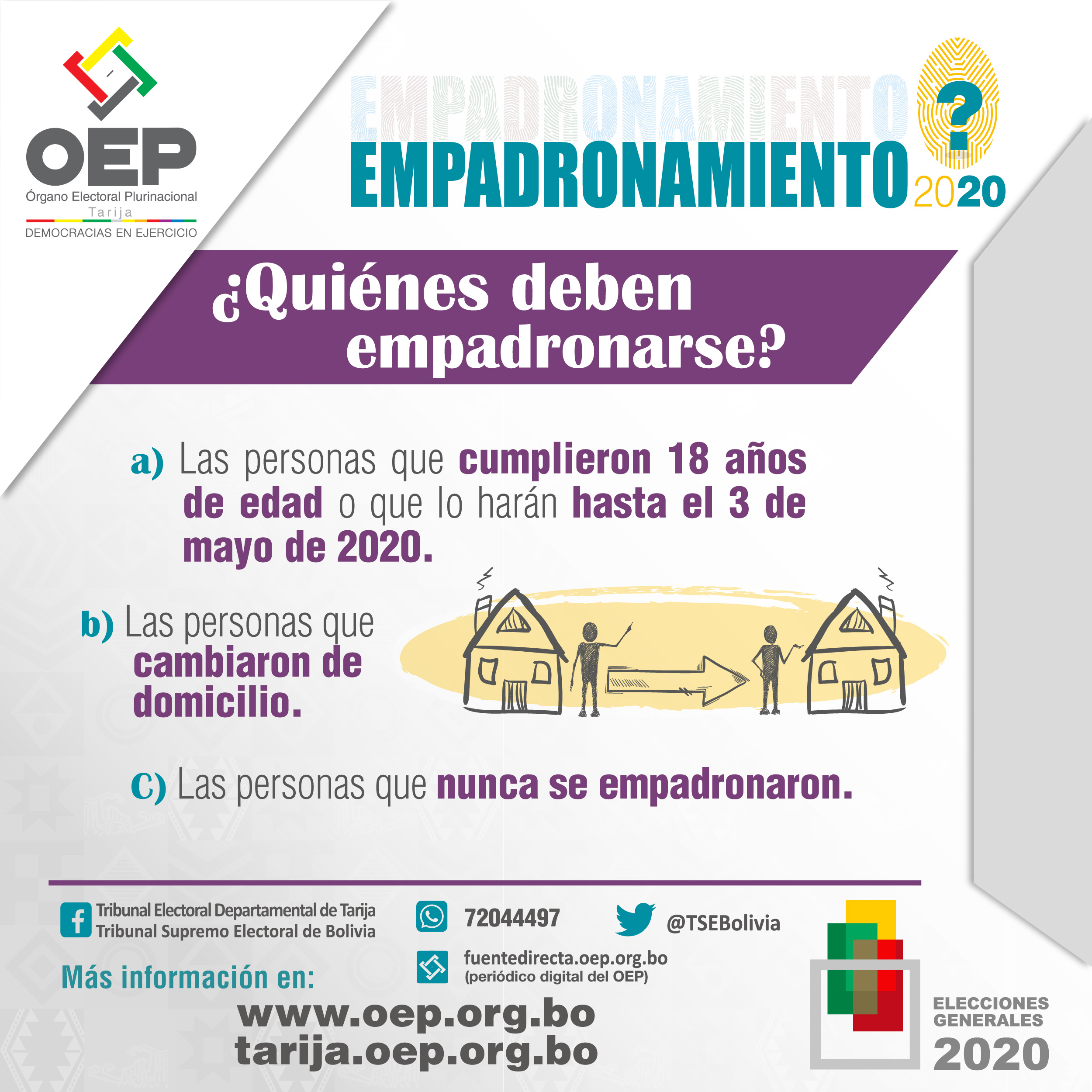 Banner_quienes_deben_empadronarse_E.G_2020