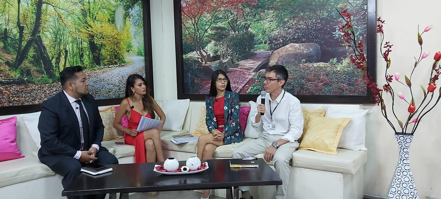 Entrevista_TVA_20_01_2020