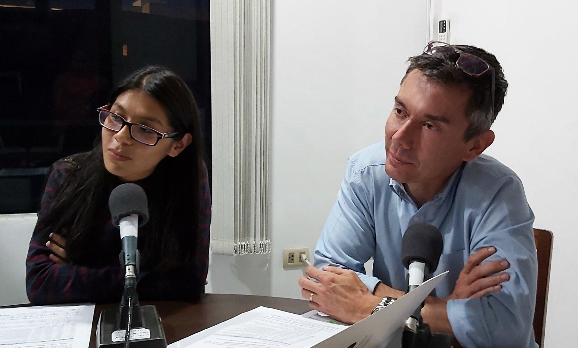 entrevista_aclo_15_01_2020 (3)